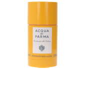 Desodorante COLONIA deo stick without alcohol Acqua Di Parma