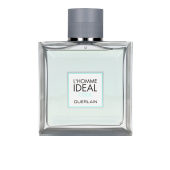 Guerlain L'HOMME IDEAL COOL perfume