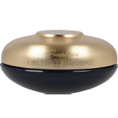 Anti aging cream & anti wrinkle treatment ORCHIDÉE IMPÉRIALE creme light Guerlain