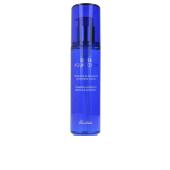 Tónico facial SUPER AQUA-LOTION lotion repulpante hydratation éclat Guerlain