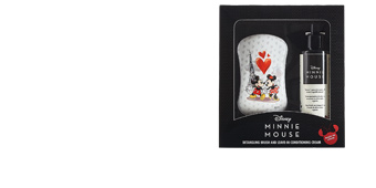 Hair gift set MICKEY & MINNIE FUN TIMES SET Dessata