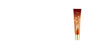 Face moisturizer AGE PERFECT NUTRICION INTENSA bálsamo milagroso L'Oréal París