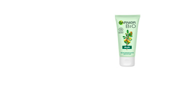 Hand cream & treatments BIO ECOCERT argan bálsamo reparador Garnier