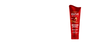Hair mask ELVIVE RAPID REVIVER color-vive mascarilla L'Oréal París