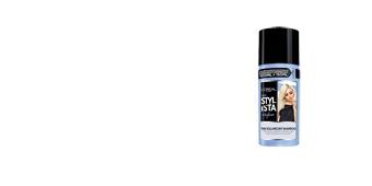 Champú en seco STYLISTA VOLUME dry shampoo L'Oréal París