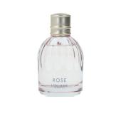L'Occitane ROSE perfume
