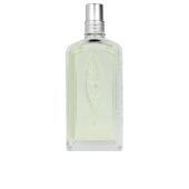 L'Occitane VERVEINE SORBET perfume