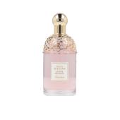 Guerlain AQUA ALLEGORIA GINGER PICCANTE perfume