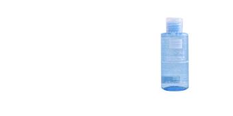 Micellar water SOLUCION MICELAR limpiadora 3en1 Martiderm