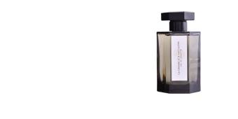 L'Artisan Parfumeur LA CHASSE AUX PAPILLONS perfume