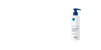 Shampoo volumizzante SERIOXYL hypoalergenic shampoo colored hair L'Oréal Professionnel