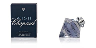 WISH eau de parfum vaporizador Chopard