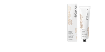 Tratamiento brillo ESSENCE ABSOLUE universal balm Shu Uemura