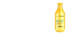 Shampooing solaire SOLAR SUBLIME shampoo L'Oréal Professionnel