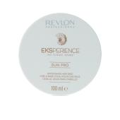 Prodotto per acconciature EKSPERIENCE SUN PRO water base hair wax Revlon