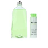 Thierry Mugler MUGLER COLOGNE LOTTO perfume