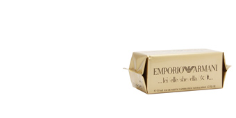 EMPORIO ELLA edp spray 50 ml