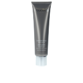 Facial cleanser DIAMOND COCOON daily cleanser Natura Bissé