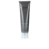 Facial cleanser DIAMOND COCOON enzyme cleanser Natura Bissé