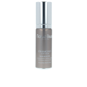 Antioxidant treatment cream DIAMOND COCOON skin booster Natura Bissé