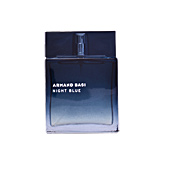 Armand Basi NIGHT BLUE perfume