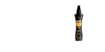 Protettore termico per capelli GOT2B GUARDIAN ANGEL 220ºC heat protection spray Schwarzkopf
