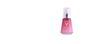 Antioxidant treatment cream IDÉALIA serum antioxidante potenciador de luminosidad Vichy