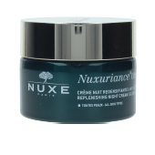 Anti aging cream & anti wrinkle treatment NUXURIANCE ULTRA crème nuit redensifiante Nuxe