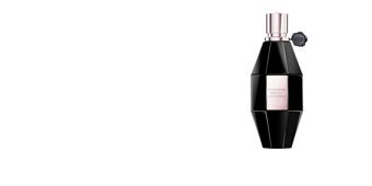 Viktor & Rolf FLOWERBOMB MIDNIGHT parfum