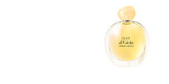 Giorgio Armani LIGHT DI GIOIA perfume