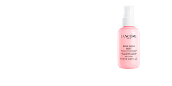 Tratamiento Facial Hidratante CONFORT ROSE milk mist Lancôme