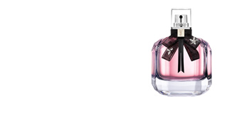 Yves Saint Laurent MON PARIS FLORAL perfume