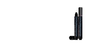Yves Saint Laurent BLACK OPIUM CLICK & GO perfume