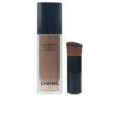 Foundation Make-up LES BEIGES eau de teint Chanel
