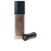 Foundation Make-up LES BEIGES eau de teint Chanel
