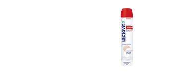 Desodorante LACTO-UREA desodorante reparador spray Lactovit