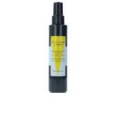 Hair Protection HAIR RITUEL le fluide protecteur cheveux Sisley