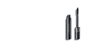 Rímel ULTRA DEEP BLACK mascara Artdeco