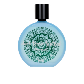Desigual DARK FRESH FESTIVAL perfume