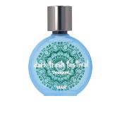 Desigual DARK FRESH FESTIVAL eau de toilette spray perfume