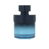 Jesus Del Pozo HALLOWEEN MAN X perfume