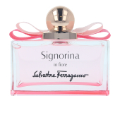 Salvatore Ferragamo SIGNORINA IN FIORE perfume