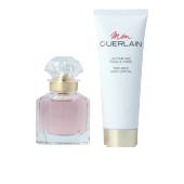 Guerlain CUT THROAT SHAVETTE KIT SET perfume