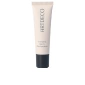 Foundation makeup INSTANT SKIN PERFECTOR Artdeco