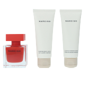 Narciso Rodriguez NARCISO ROUGE COFANETTO perfume