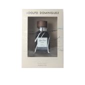 Adolfo Dominguez AGUA FRESCA Collector perfume