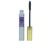 Pre-base per gli occhi COLOSSAL BIG SHOT tinted fiber primer mascara Maybelline