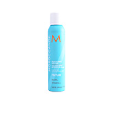 Prodotto per acconciature TEXTURE beach wave mousse Moroccanoil