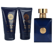 Versace DYLAN BLUE LOTE perfume