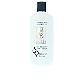 Shower gel MUSK bubbling bath & shower gel Alyssa Ashley